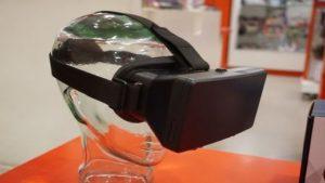 Рисуем в виртуальной реальности @ Студия АРТ Премиум